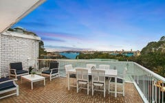 11/25 Harriette Street, Neutral Bay NSW