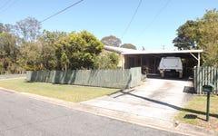 9 Diamond Street, Townsend NSW