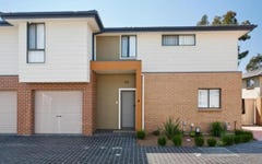 8/39 Abraham Street, Rooty Hill NSW