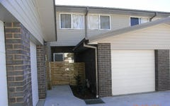 3/112 Chelmsford Drive, Metford NSW