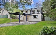 25 Tannery Road, Cambewarra NSW