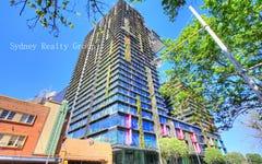E801/3 Carlton Street, Chippendale NSW