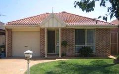 5 EXFORD COURT, Wattle Grove NSW