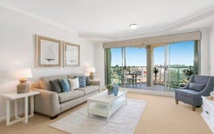1207/2 Help Street, Gordon NSW