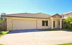 9 Sedgemoor Street, Carseldine QLD