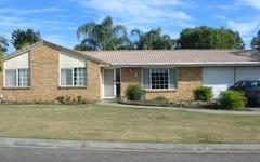 1 Haymer Street, Meadowbrook QLD