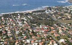 17 Coonowrin Street, Dicky Beach QLD