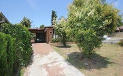4 Irawari Crescent, Nelson Bay NSW