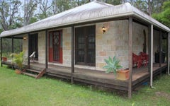 12b Ellem Close, Arrawarra NSW