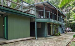 7 Lillee Court, Currumbin Valley QLD