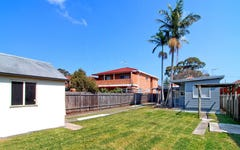 18 Luke Ave., Burwood NSW