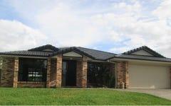 21 Crosslands Avenue, Wauchope NSW