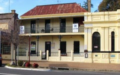 96 Bridge Street, Uralla NSW