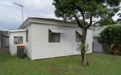 34 Lakeview Drive, Burrill Lake NSW