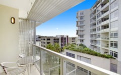 508/45 Shelley Street, Sydney NSW