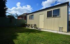 68 Tabrett St, Banksia NSW