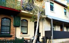 172 Denison Street, Newtown NSW