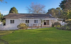 176 Excelsior Avenue, Castle Hill NSW