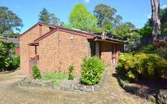 38 Somerset St, Epping NSW