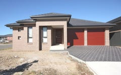 Lot 1349 Navigator Street, Leppington NSW