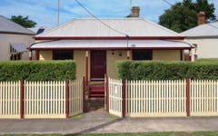 34 Foster Street, South Geelong VIC
