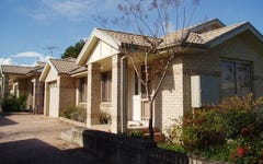6/16-18 Holdsworth Street, Merrylands NSW