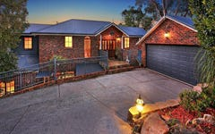 834 Henry Lawson Drive, Picnic Point NSW