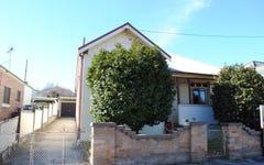 19 Sandford Avenue, Lithgow NSW