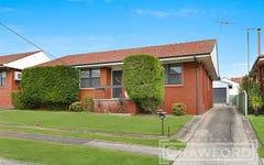 25 Coral Sea Avenue, Shortland NSW