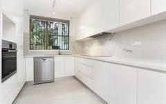 14/16-18 Rosemont Avenue, Woollahra NSW