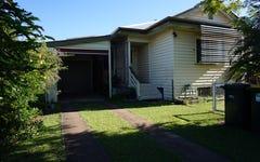 90 Crofton Street, Bundaberg West QLD