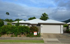 61 Fitzmaurice Drive, Bentley Park QLD
