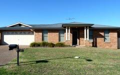 20 Durham Road, Branxton NSW