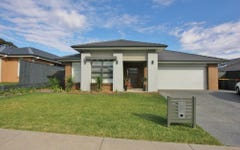25 Arrowtail Street, Chisholm NSW