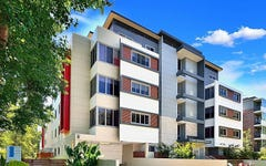 708/220-222 Mona Vale Road, St Ives NSW
