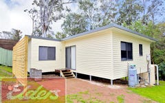 30a The Straight Road, Mulgoa NSW