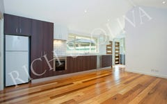 97a Hay Street, Ashbury NSW