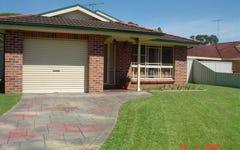 18B Risbey Place, Bligh Park NSW