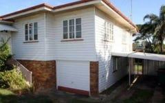 58 Brisbane Road, Ebbw Vale QLD