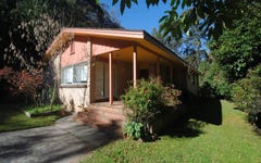 3488 Great Western Highway, Lithgow NSW