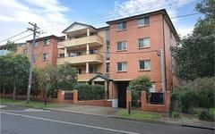 18/46-48 Marlborough Road, Homebush West NSW