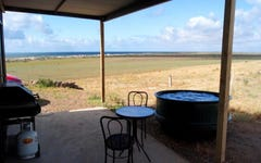 Lot 9 Bergs Road, Lipson SA