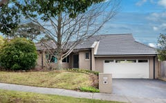 6 Athelstane Drive, Ringwood North VIC