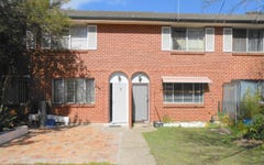 2/112 Wattle Avenue, Carramar NSW