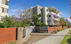 89/54a Blackwall Point Road, Chiswick NSW