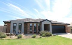 26 Barrima Drive, Glenfield Park NSW