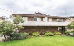 9/158 Lethbridge, Penrith NSW