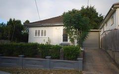 355 South Pine Road, Enoggera QLD