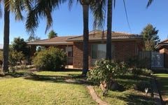 41 Karri Road, Leeton NSW