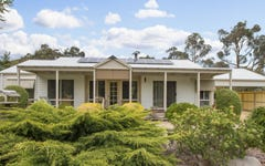 5 The Bower, Metung VIC